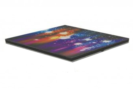 Indoor P5-68 Dancing Floor LED Display