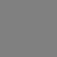 Grey vectors-1